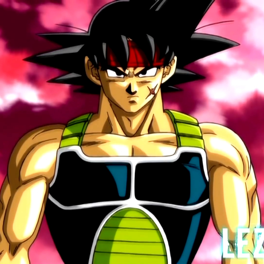 ixRmwTR dragon ball super bardock 4