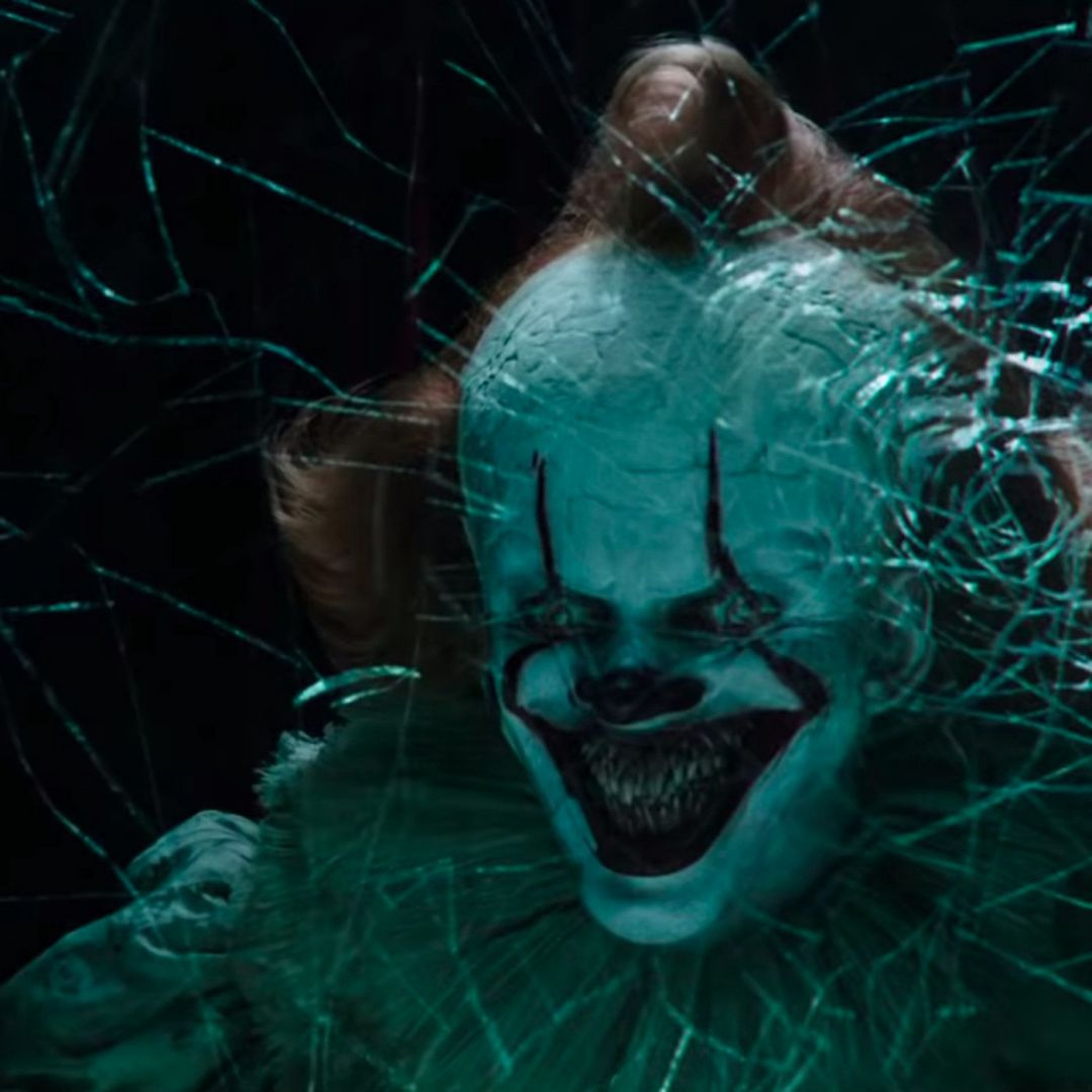 it chapter twoandroid iphone desktop hd backgrounds wallpapers 1080p 4k nqouf