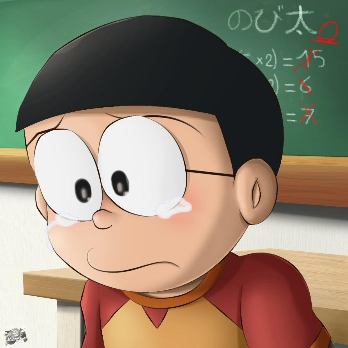 22 doraemon nobita and friends wallpaper 4k images and