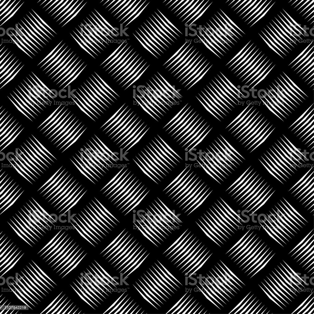 seamless abstract background pattern black gray wallpaper black and white vector gm