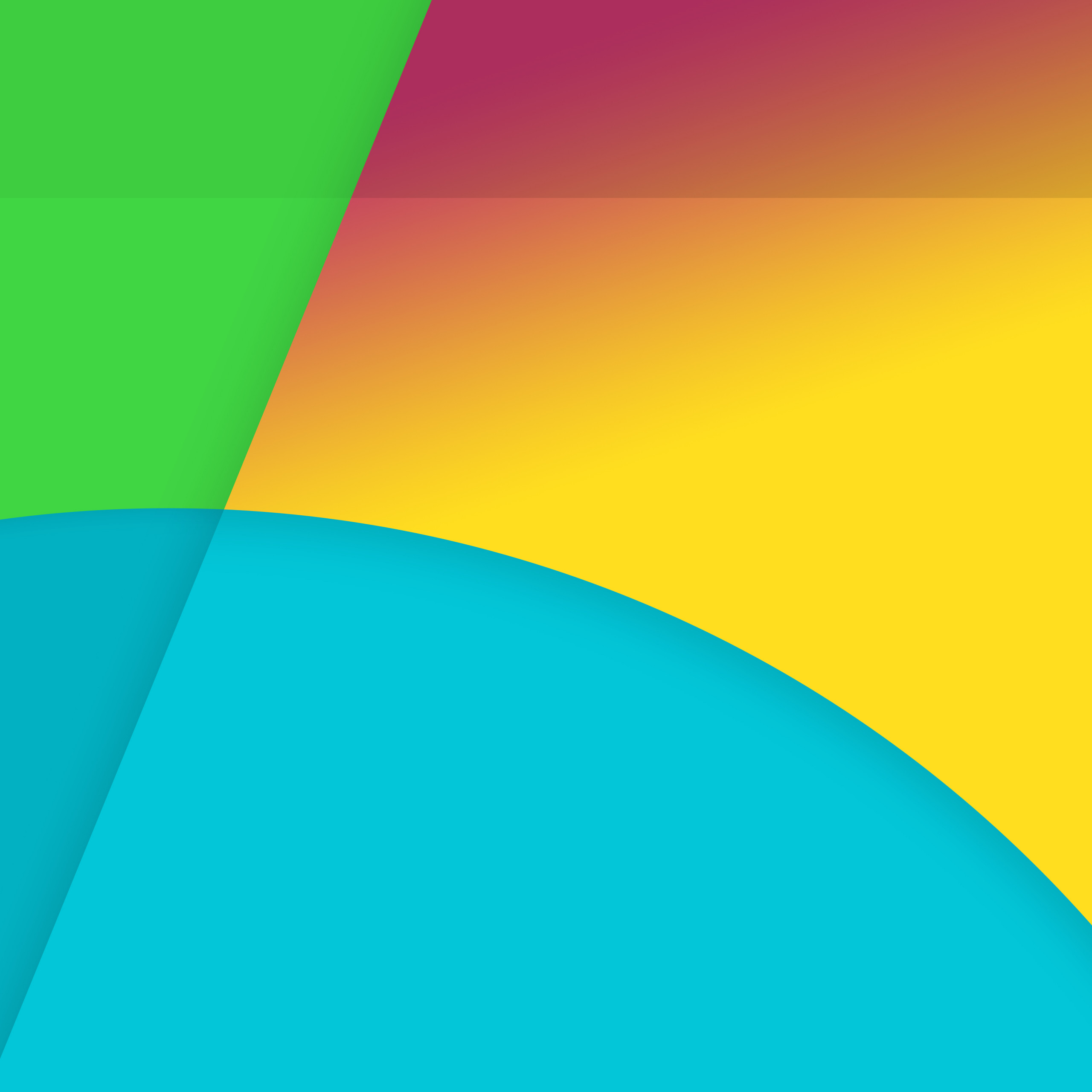 android 44 wallpapers