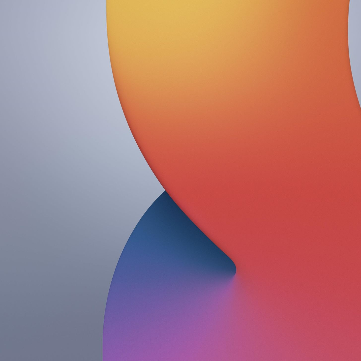 ios 14s new wallpapers any iphone android phone
