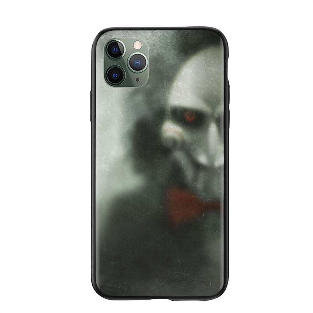 Boys movie Eternity wallpaper iphone 4s case uk Accessories Phone Bags Shell