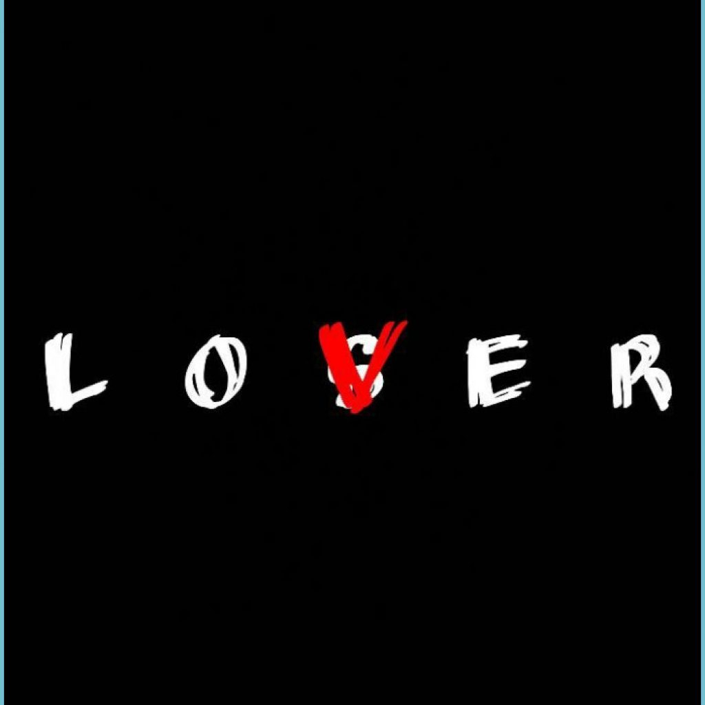 lover loser dont touch my phone wallpapers iphone wallpaper loser lover wallpaper