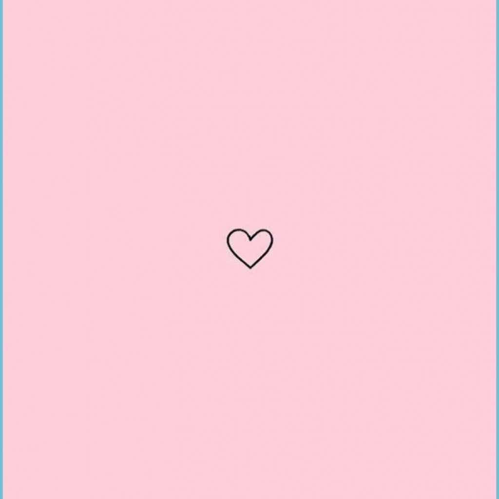 pink aesthetic phone wallpapers wallpaper cave aesthetic phone backgrounds 1024x1024