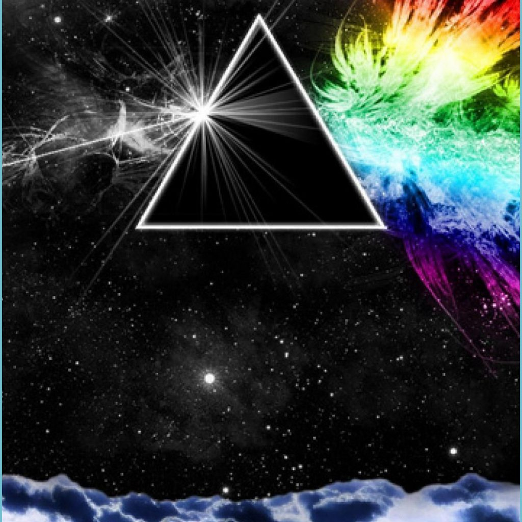 pink floyd wallpaper for your phone in 13 cool backgrounds for pink floyd phone wallpaper