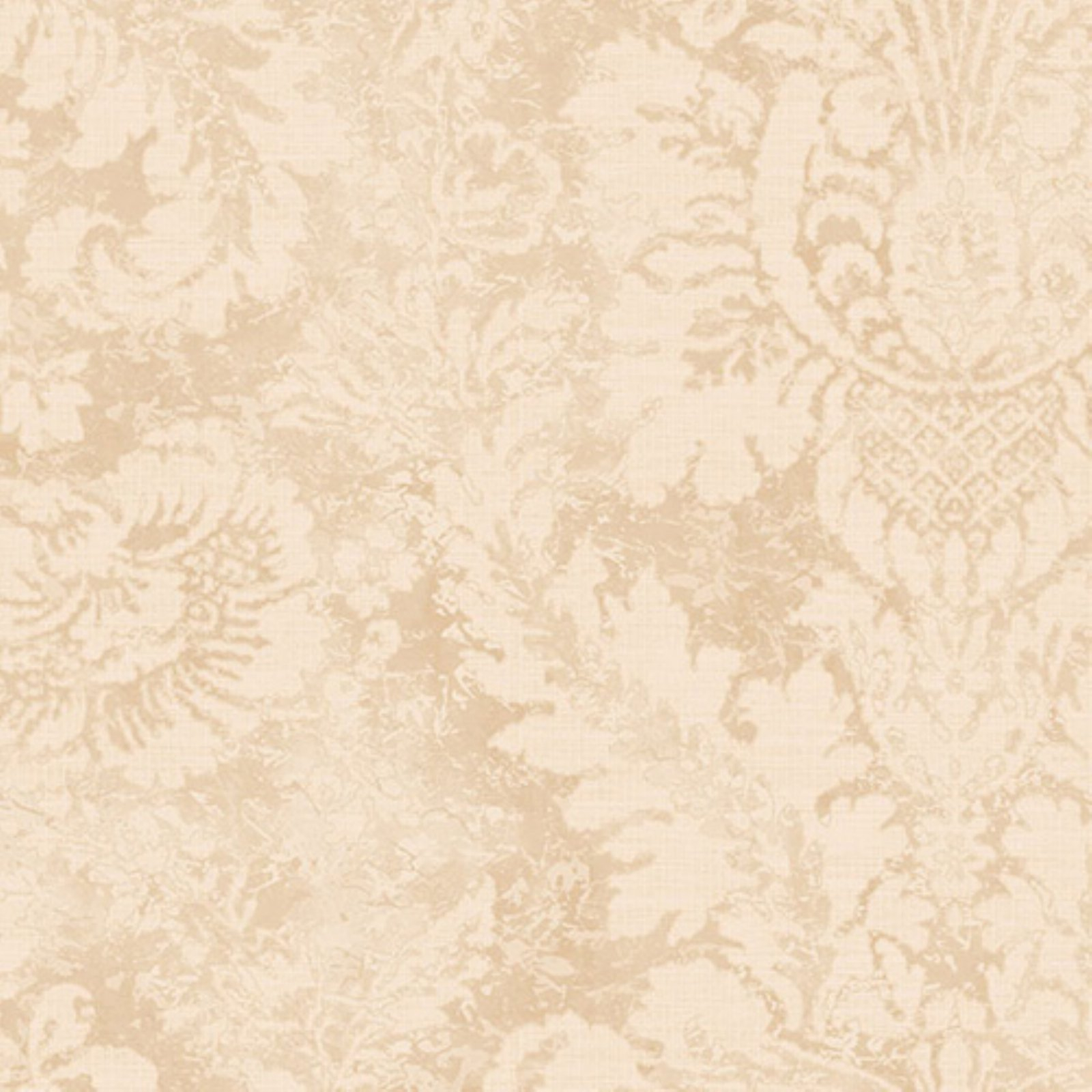 wJmh ananas wallpaper rose gold caselio shine wallpaper