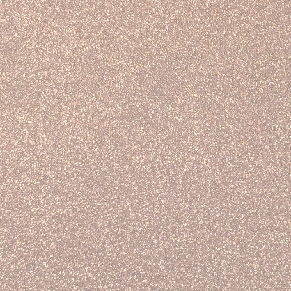 iPhone Wallpapers Eternity Rose Gold Glitter Wallpaper