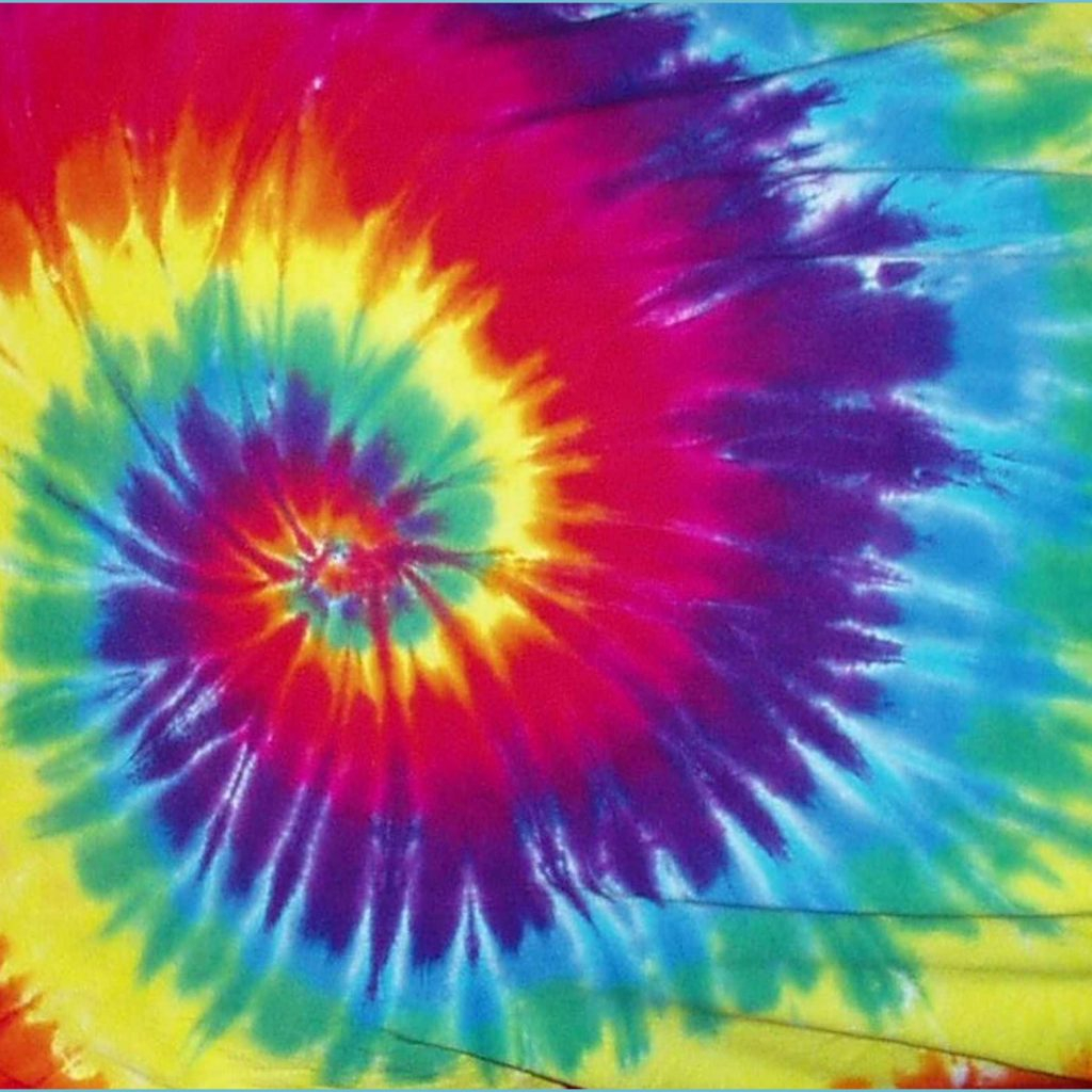 tie dye wallpapers wallpaper cave tie dye wallpaper 1024x1024