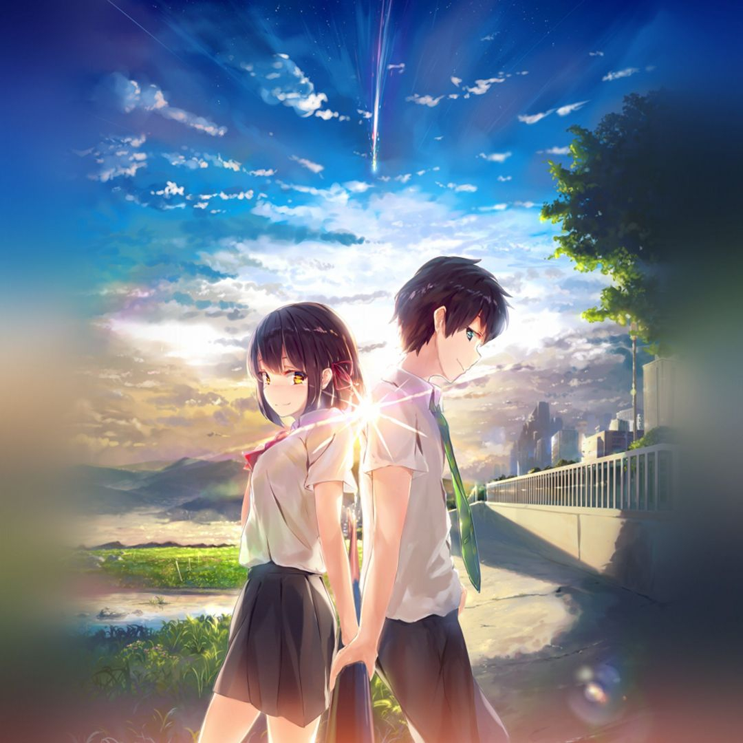 your name animeandroid iphone desktop hd backgrounds wallpapers 1080p 4k jjkux
