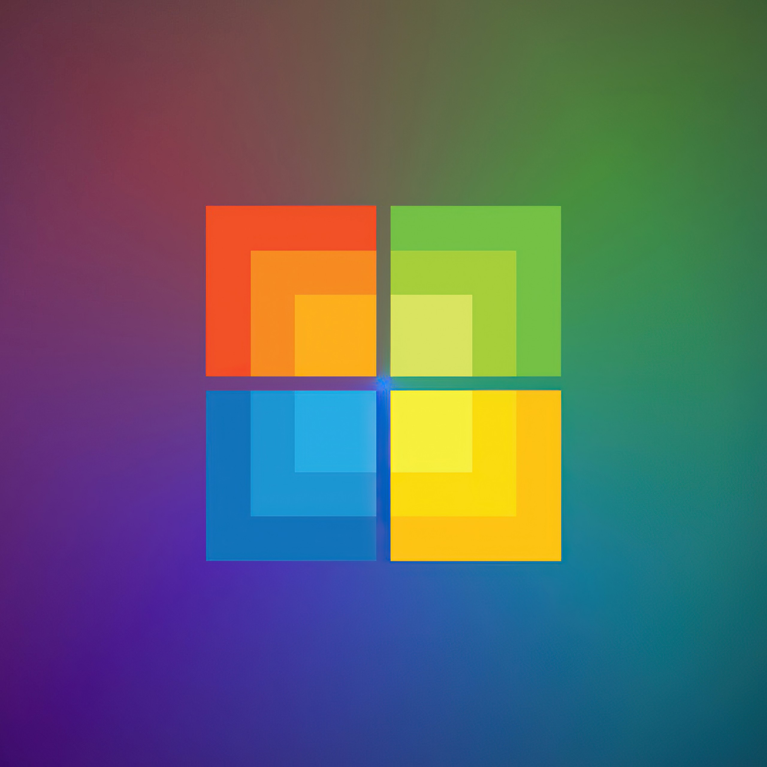 windows 10 colorful gra nt background 1502