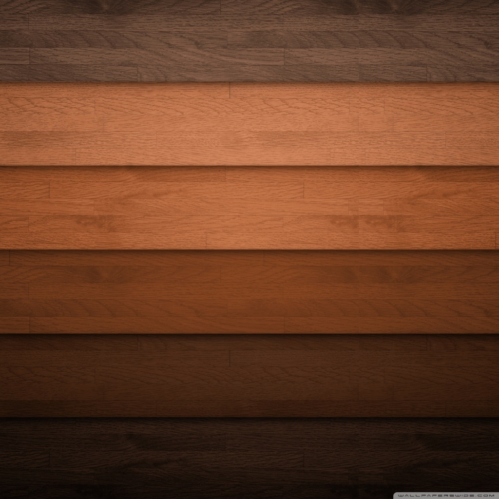 wood planks wallpapers