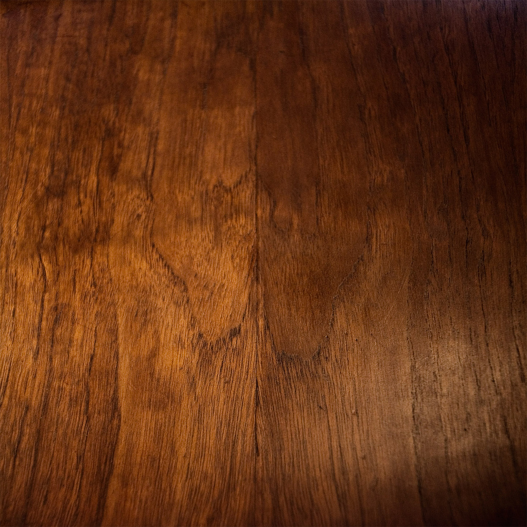 oxJxbh wood background wallpaper picture