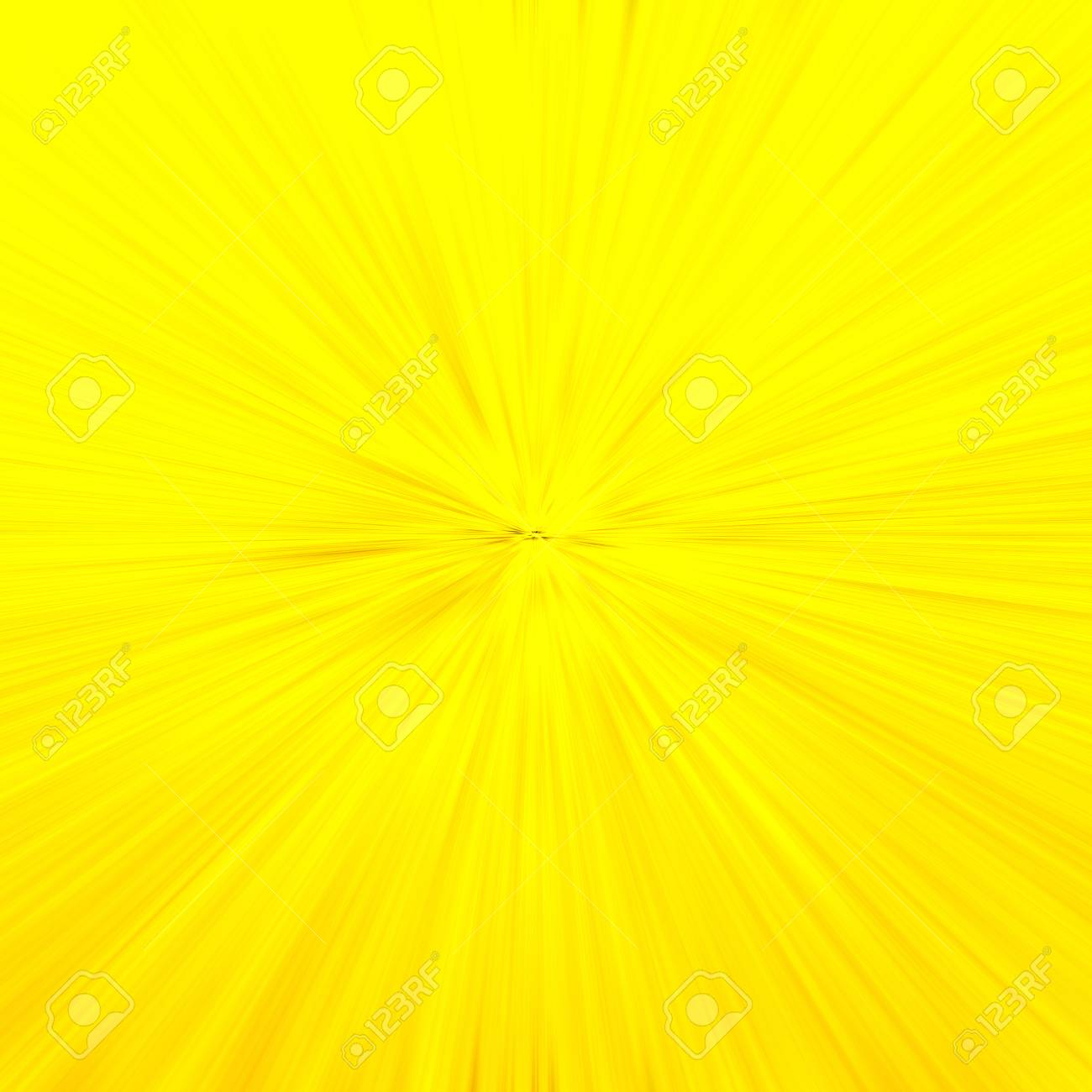 photo yellow abstract zoom motion background