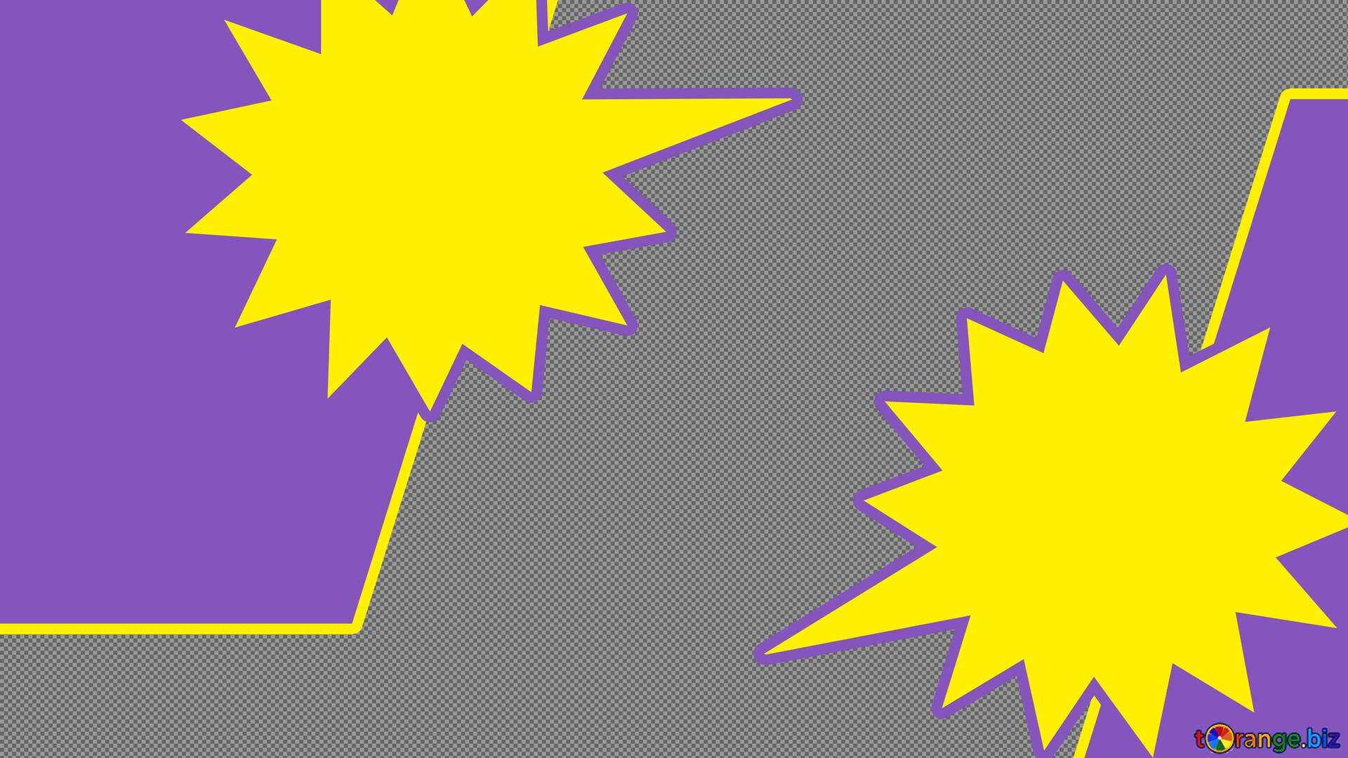 science youtube thumbnail transparent background
