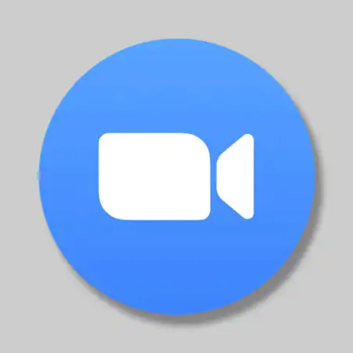 How to change background in Zoom video calling app 1200x1200