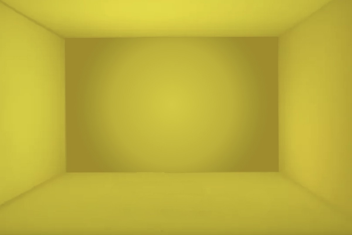 drake zoom backgrounds 04