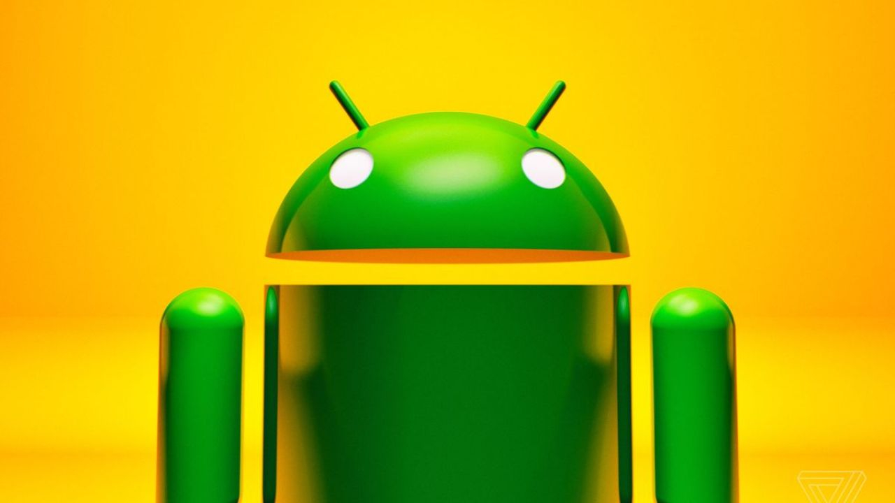 android turns 11 today