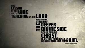christian reformation quotes