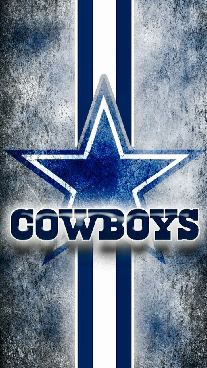 Check out all our Dallas Cowboys merchandise