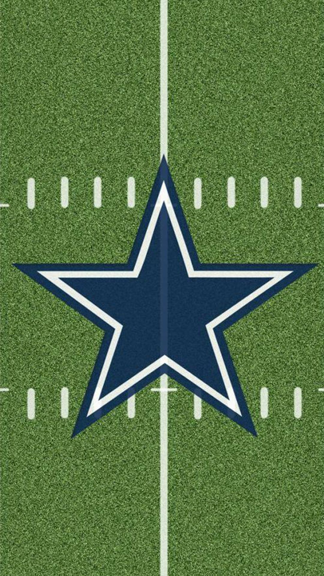 Dallas Cowboys Wallpaper For Cell Phones with Logo HD Wallpapers Wallpapers Download