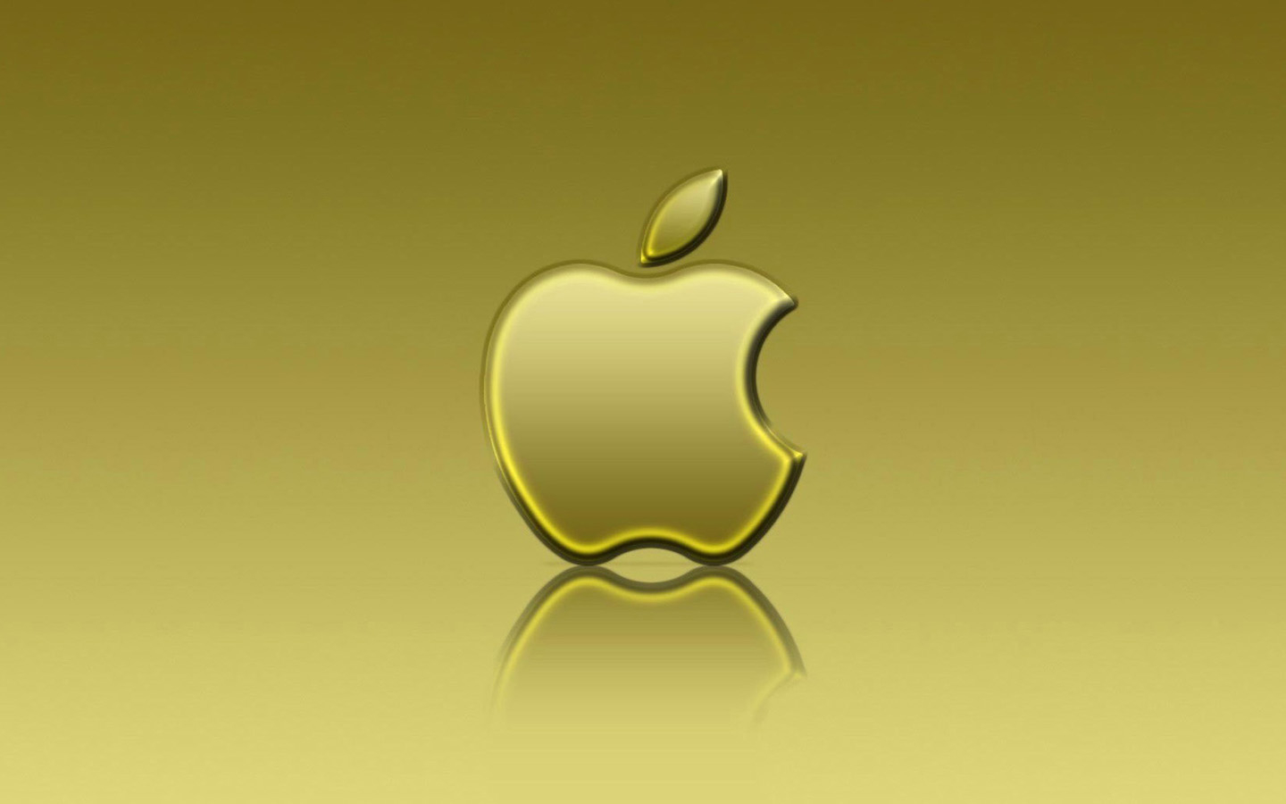 ibomiTx apple iphone wallpapers hd group gold and black