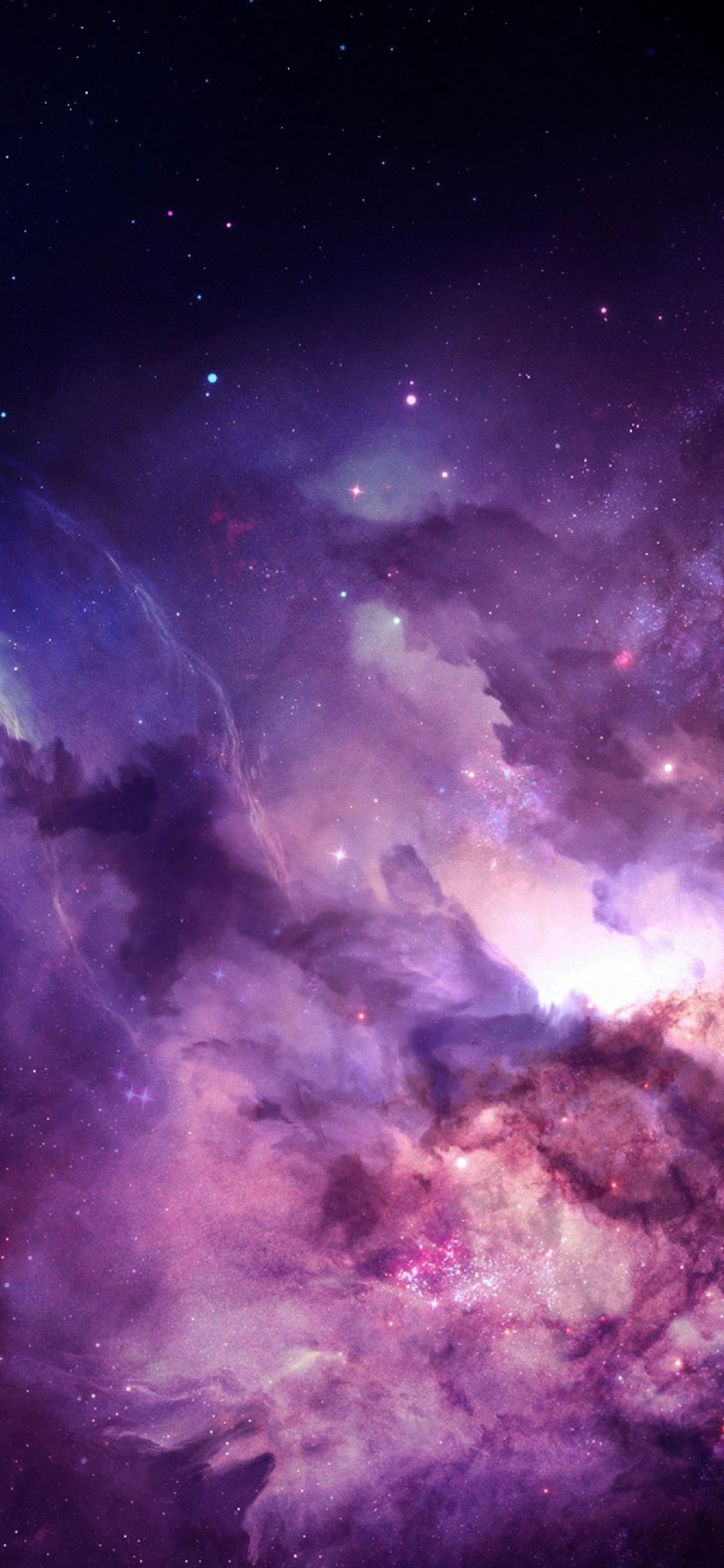 4k space wallpapers for desktop ipad and iphone