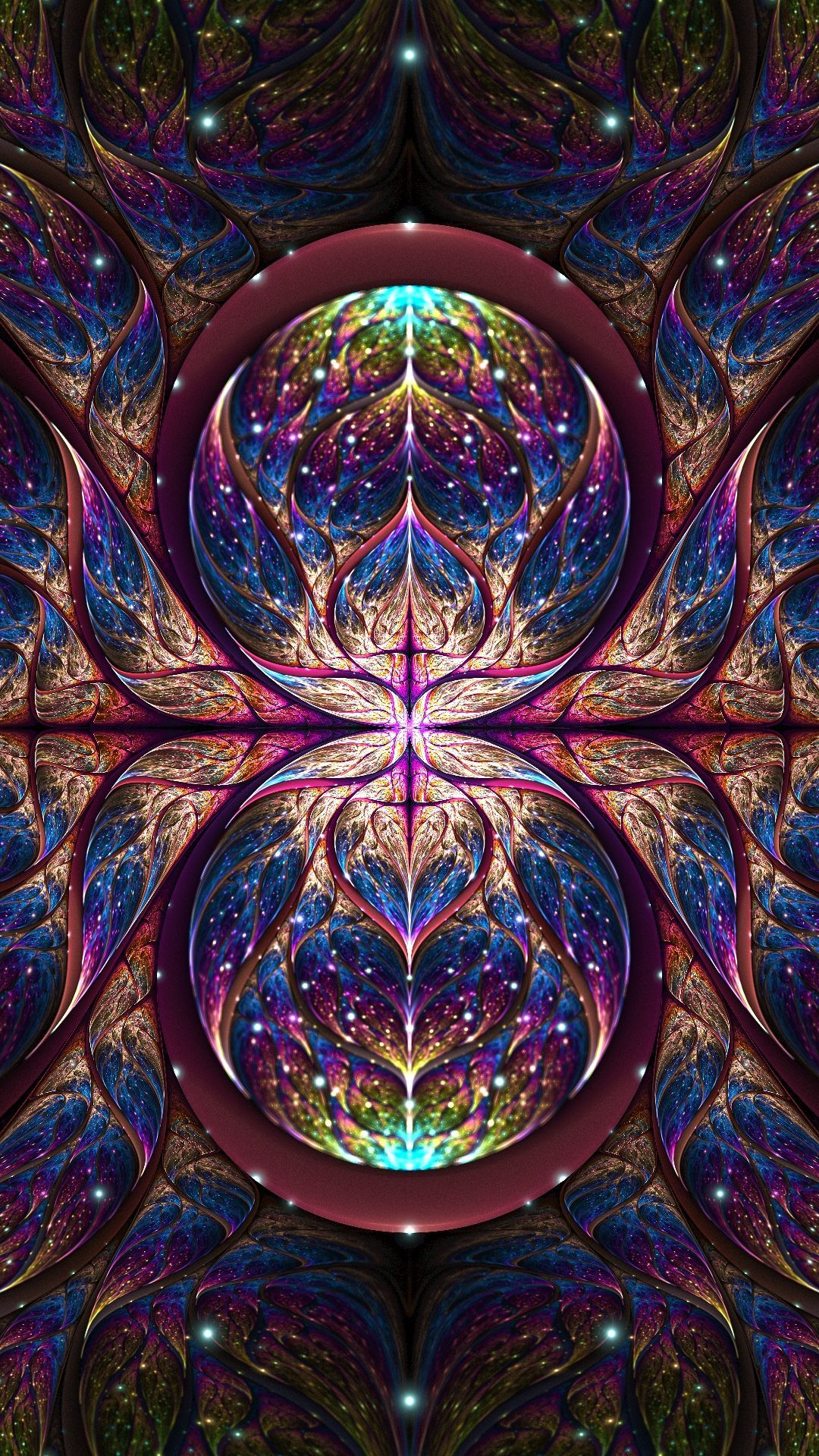 Abstract Art Great pretty wallpapers