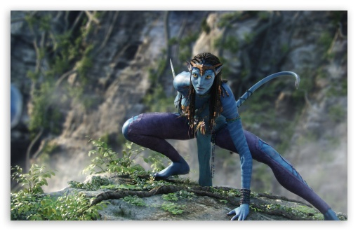 avatar 2 wallpapers