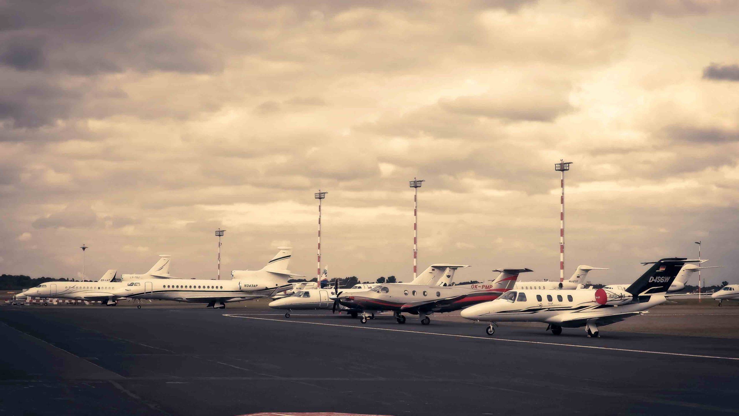 aircraft airline airliner wallpaper pc