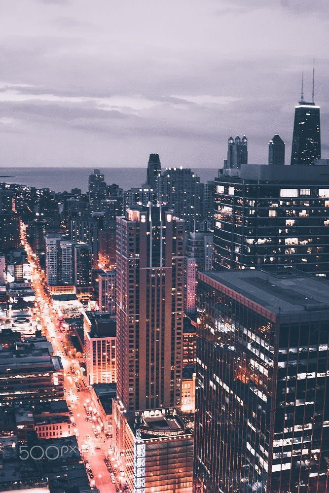 The Chicago Night by Johnny Fan Pinned by CarltonInnMidway Illinois Travel Destinations Honeymoon Backpack Backpacking Vacation Bud f the Beaten Path Wanderlust travel honeymoon vacation backpacking bud travel offthebeatenpath bucketlist wanderlust Utah USA UnitedStates America visitIllinois seeIllinois travelIllinois
