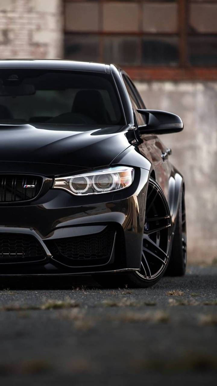 BMW M4 wallpaper by P3TR1T 94 Free on ZEDGE™