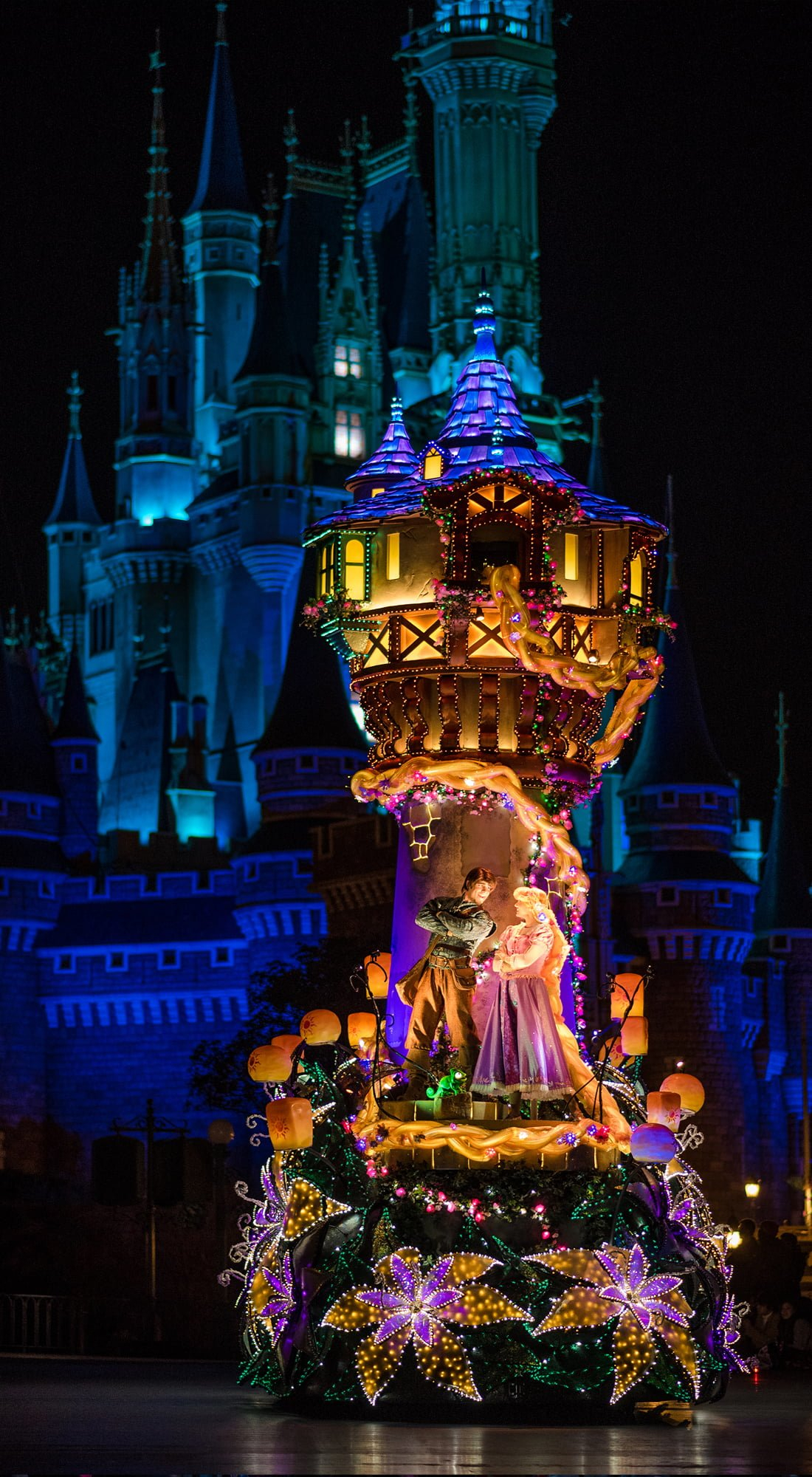 disney pictures wallpapers 34 wallpapers