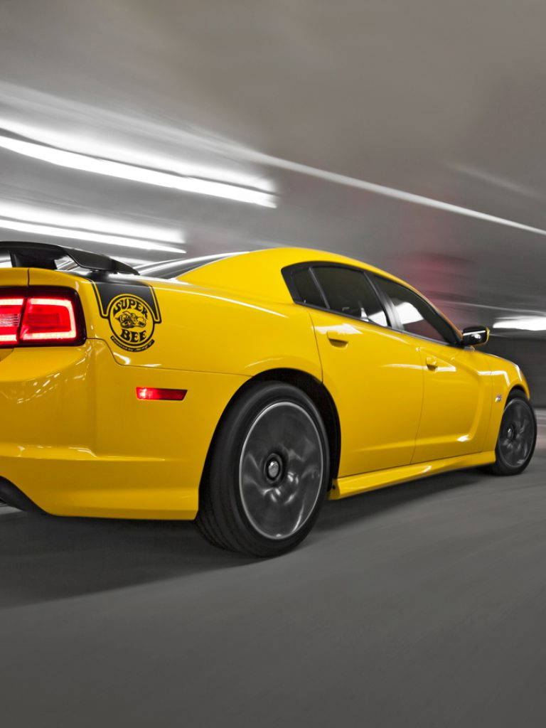 Dodge Charger Wallpaper For Iphone 27 images on Genchifo