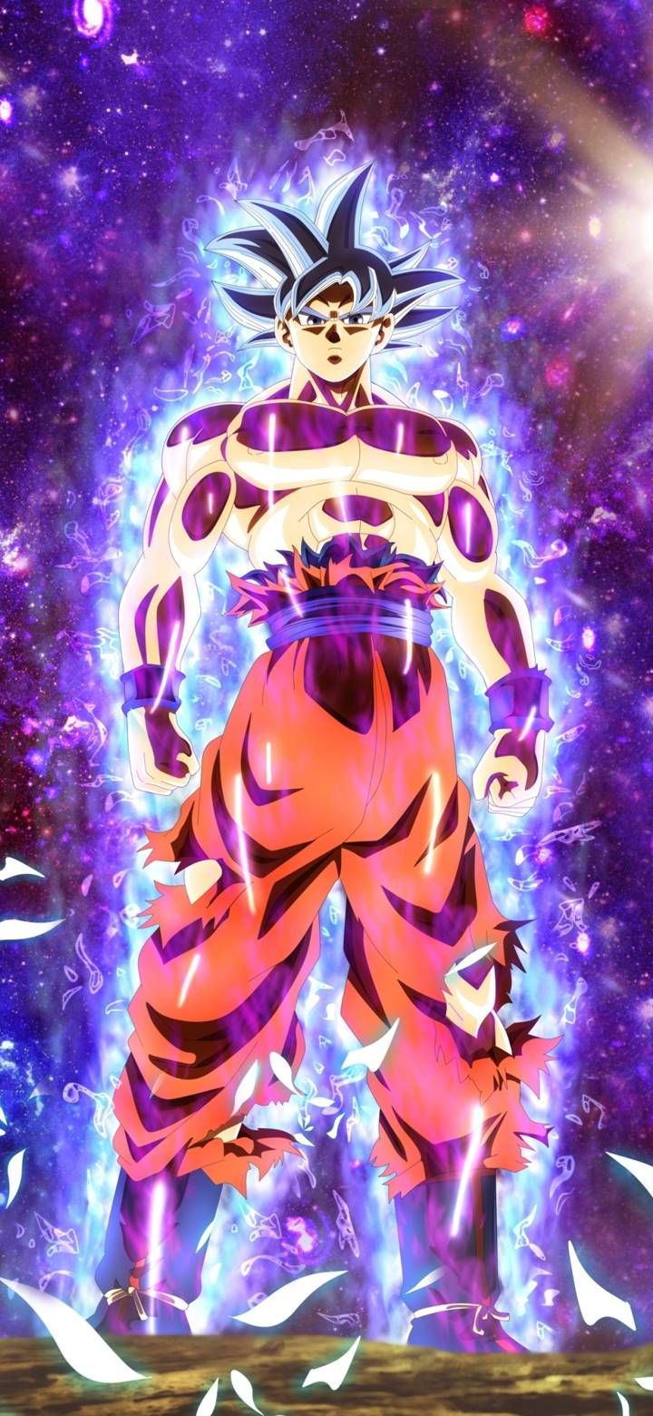 Dragon Ball Super Is Thankfully Going Back to the DBZ Formula