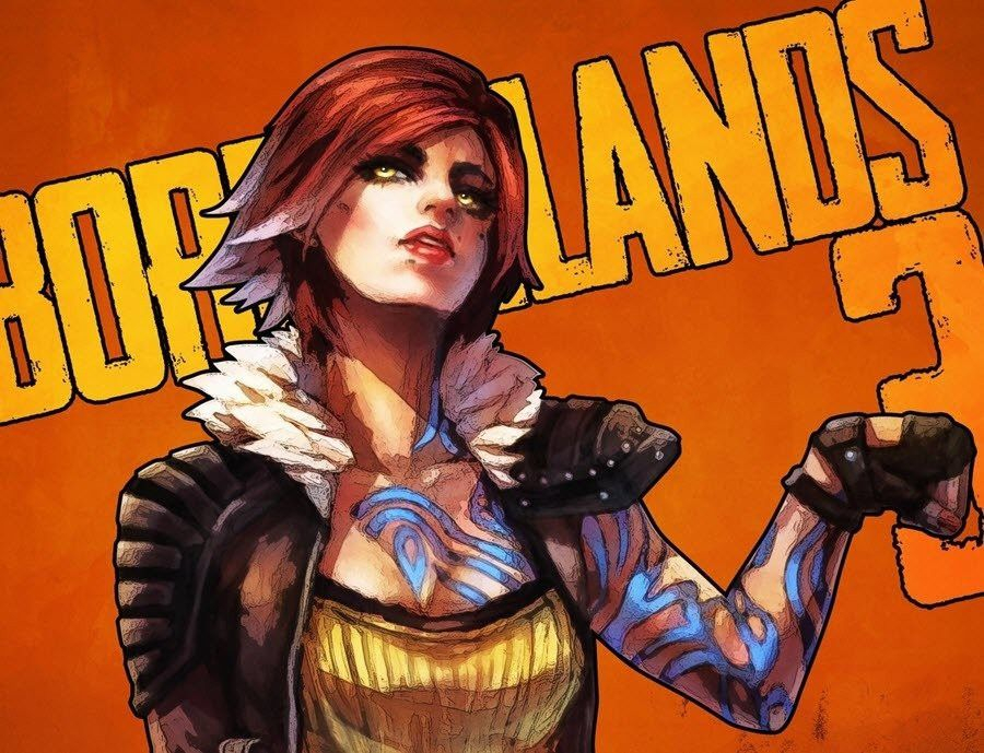 Borderlands 3 Wallpaper Iphone Fresh 13 Best Borderlands 3 Fhd And 4k Wallpapers That You Mus