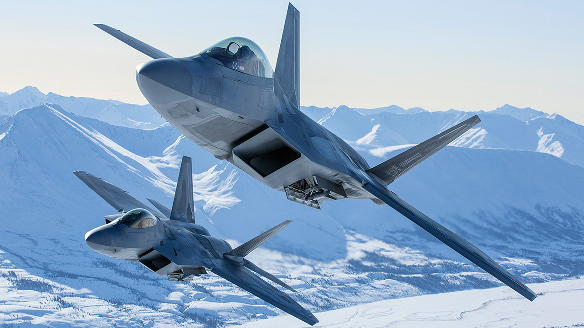 just allow the f 22 to be exported to japan already
