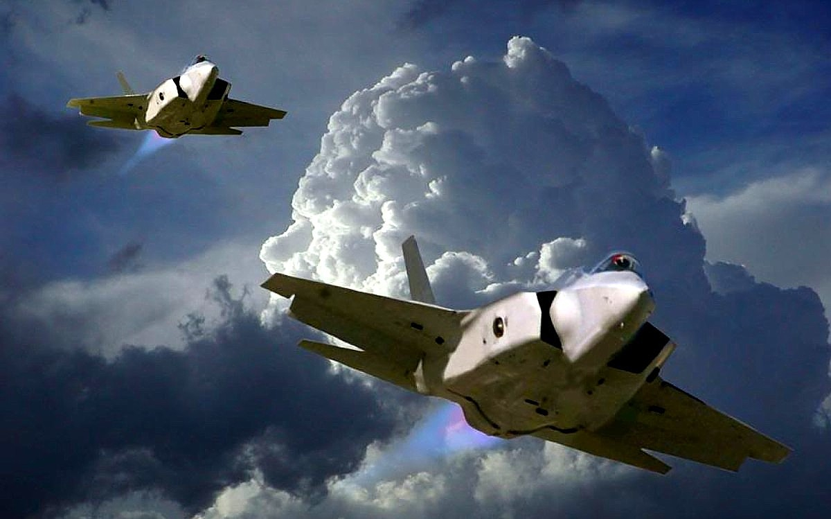 f 35 wallpaper pictures