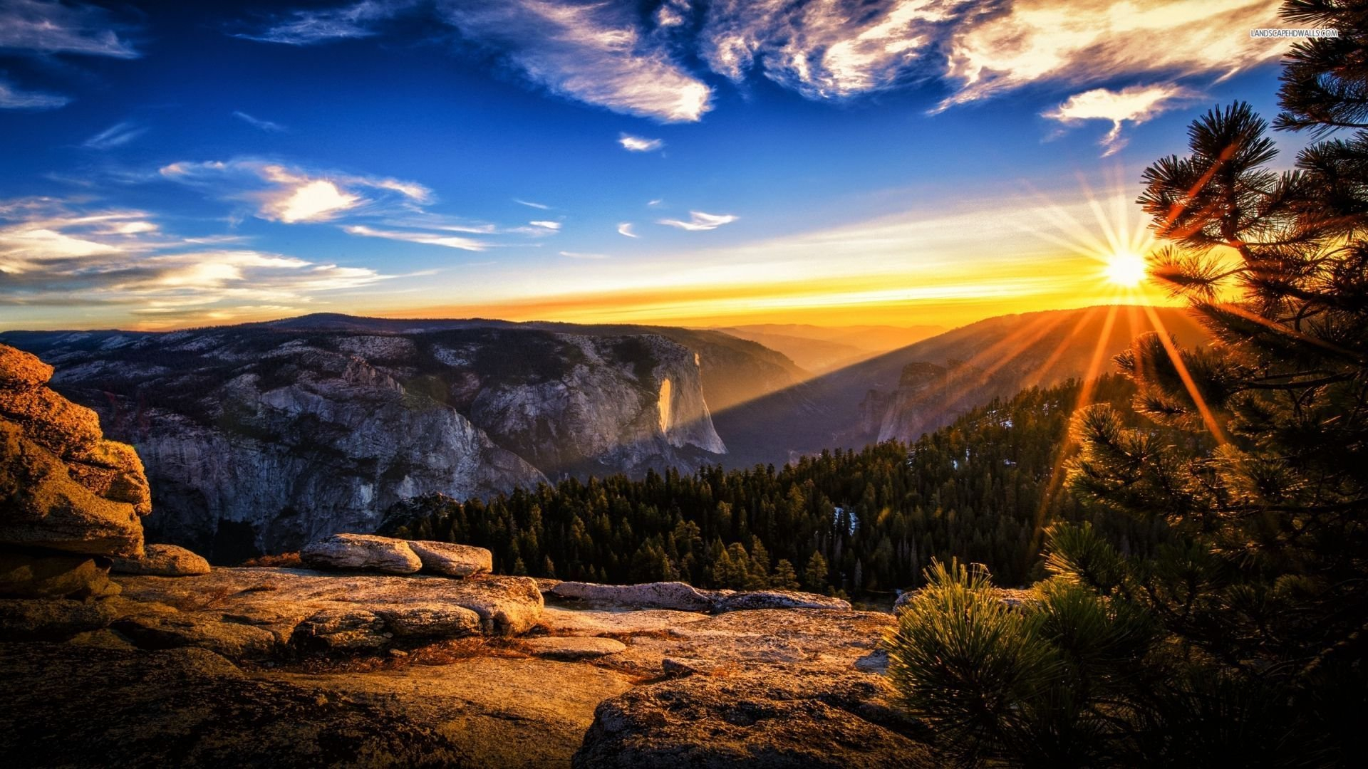 mountain sunrise wallpapers images is 4k wallpaper