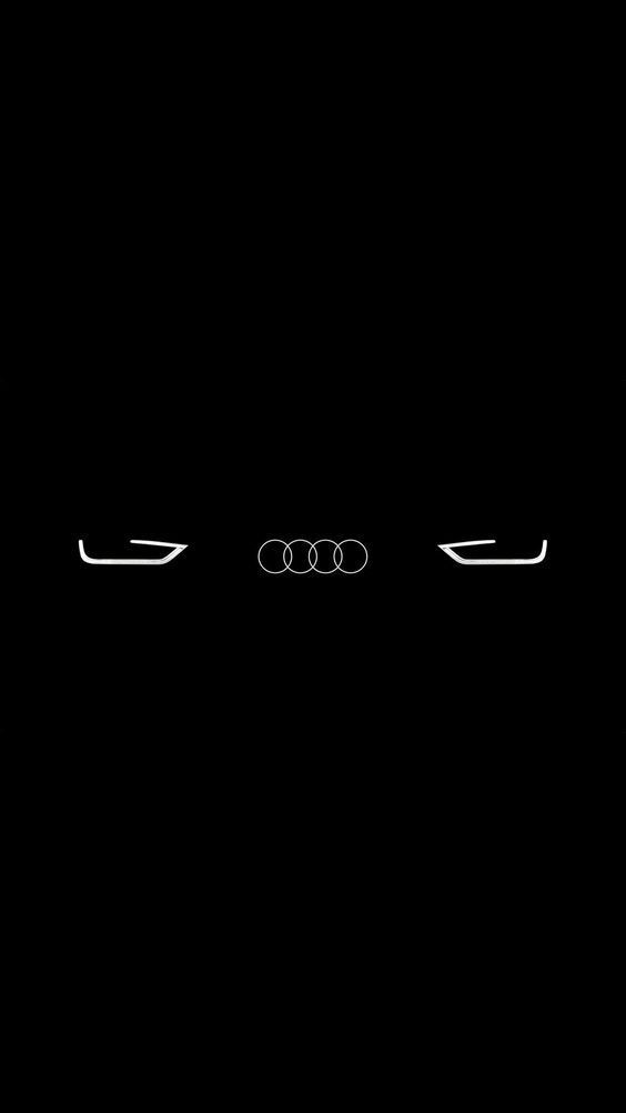 23 Incredible And Fascinating Audi Wallpapers To Check Out