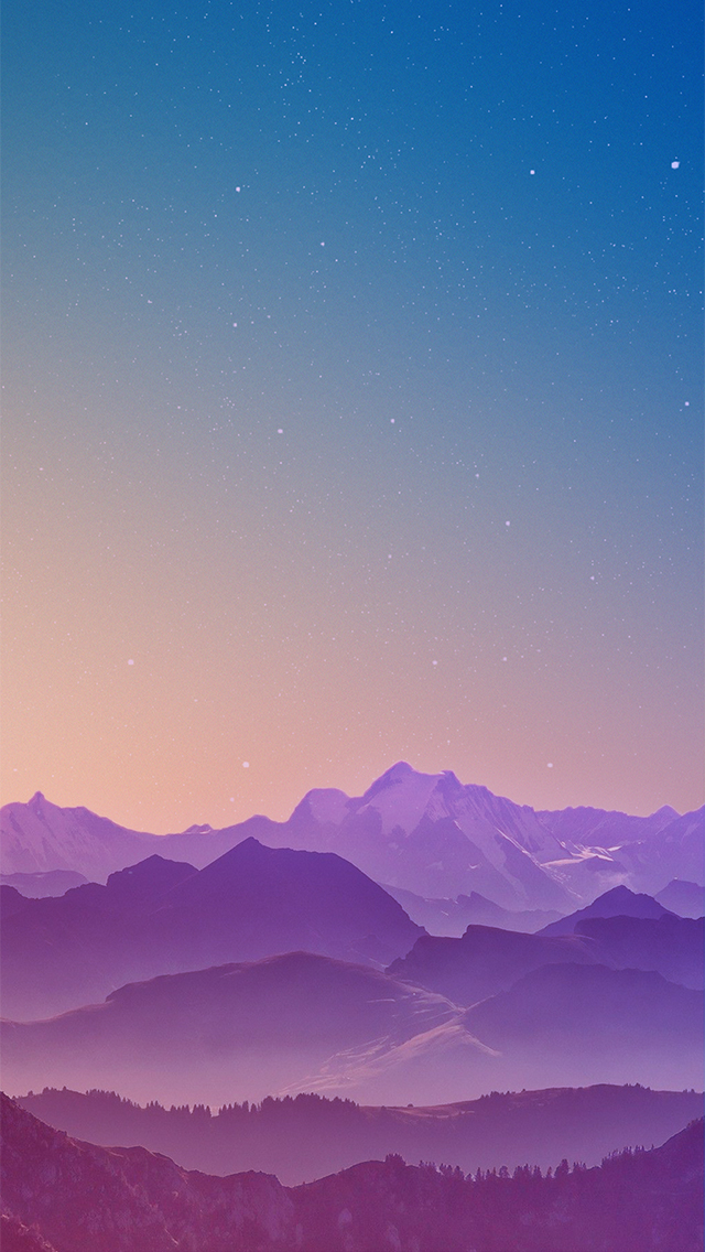 Wallpaper iPhone SE updated max=2016 05 03T01 58 00 07 00&max results=20&start=20&by date=false