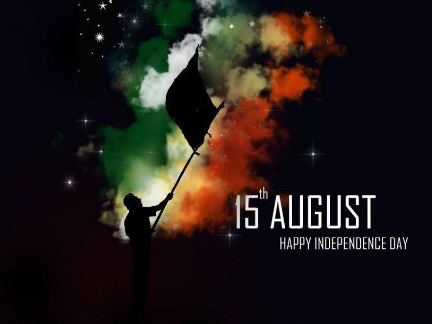 🔥 15th August Happy Independence Day Wishes Pics Status Download HD 15 Greet