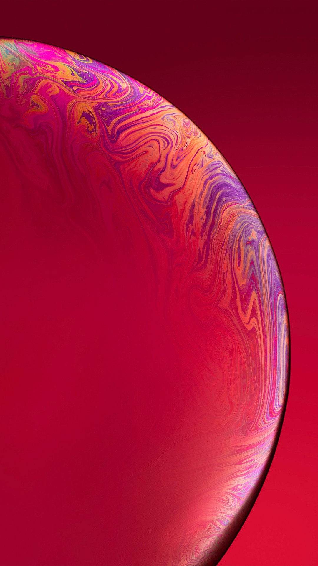 red bubble iphone xr stock wallpapers