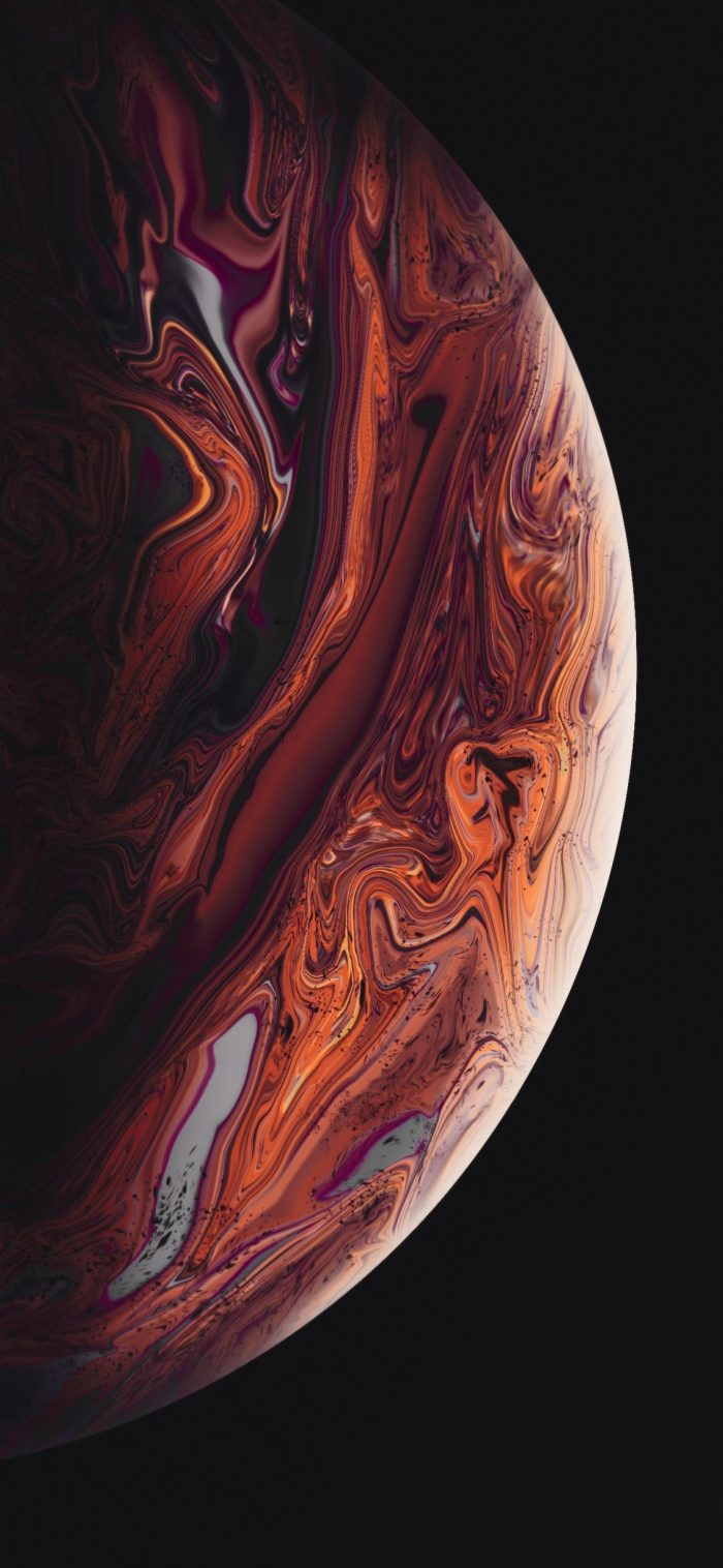 iphone xs wallpaper size 1024
