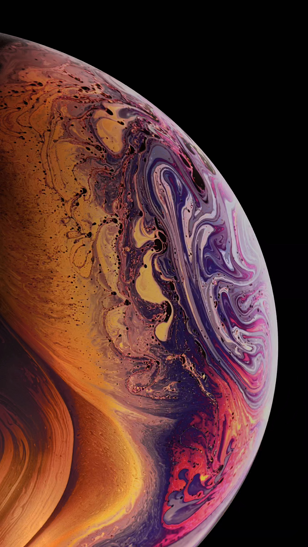 iphone xr xs xs max wallpapers