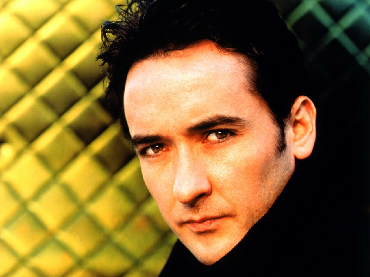 john cusack movies puter background 1562 1588 hd wallpapers