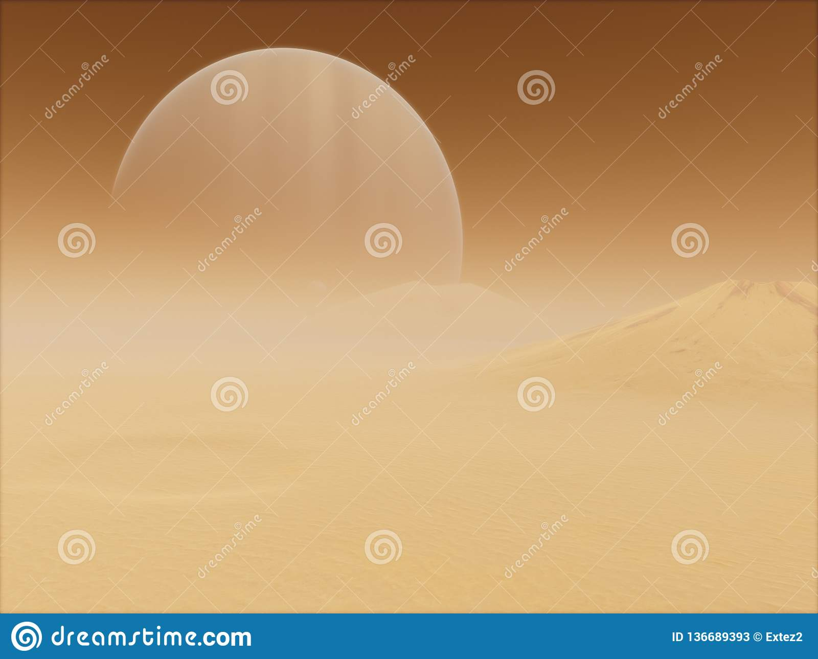 planet space colorful art star system gra nt color wallpaper elements image furnished nasa solar