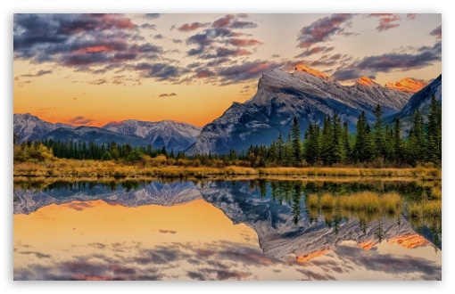 breathtaking nature wallpapers