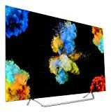 Philips 55POS9002 12 139 cm 55 Zoll LED Fernseher Ambilight OLED 4K Ultra HD Android TV