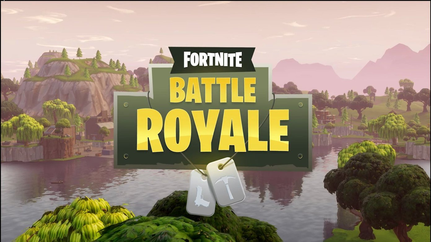 Top N Cool Fortnite Wallpapers HD and 4K for PC 2 4d470f76dc99e18ad b1b8410ea9